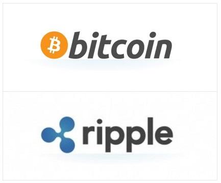 仮想通貨に投資する理由【ビットコイン・リップルコイン】