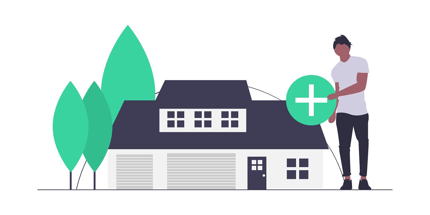 マンションや戸建を売却するための査定サイトの選び方+おすすめ3選【全て無料】